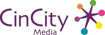 CinCity Media