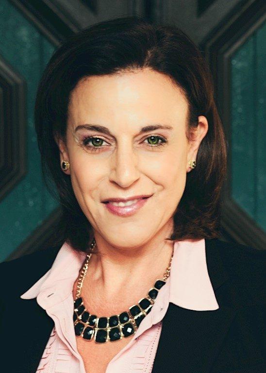 Cindy Cesare